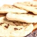 Pane senza glutine in padella: ricetta