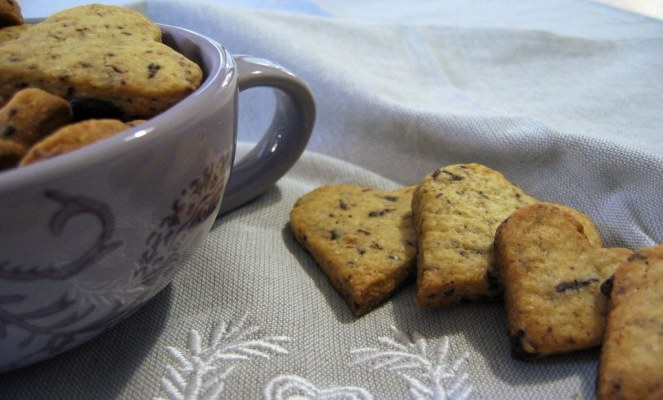 biscotti-lavanda-senza-glutine