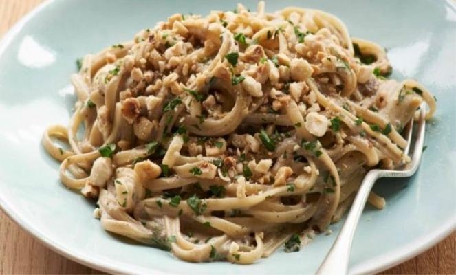 pasta-nocciole-cannella-senza-glutine